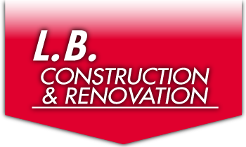 L. B. Construction & Renovation